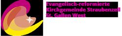 Kirchgemeinde Straubenzell